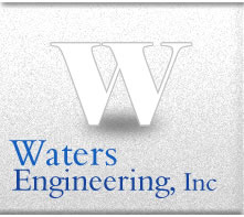 Waters Engineering Inc